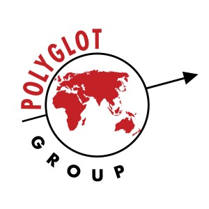 Polyglot-Group_Large-featured-image