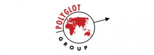 Polyglot-Group_small-featured-image