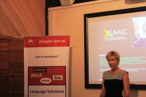 AALC-First-Networking-Event-March2014