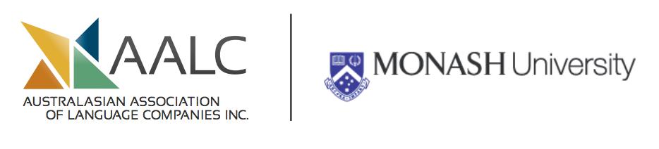 AALC-MonashEvent
