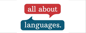 All About Languages