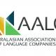 AALC Colour Logo- Blue Green Yellow Orange