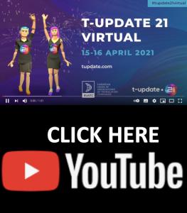 T update virtual